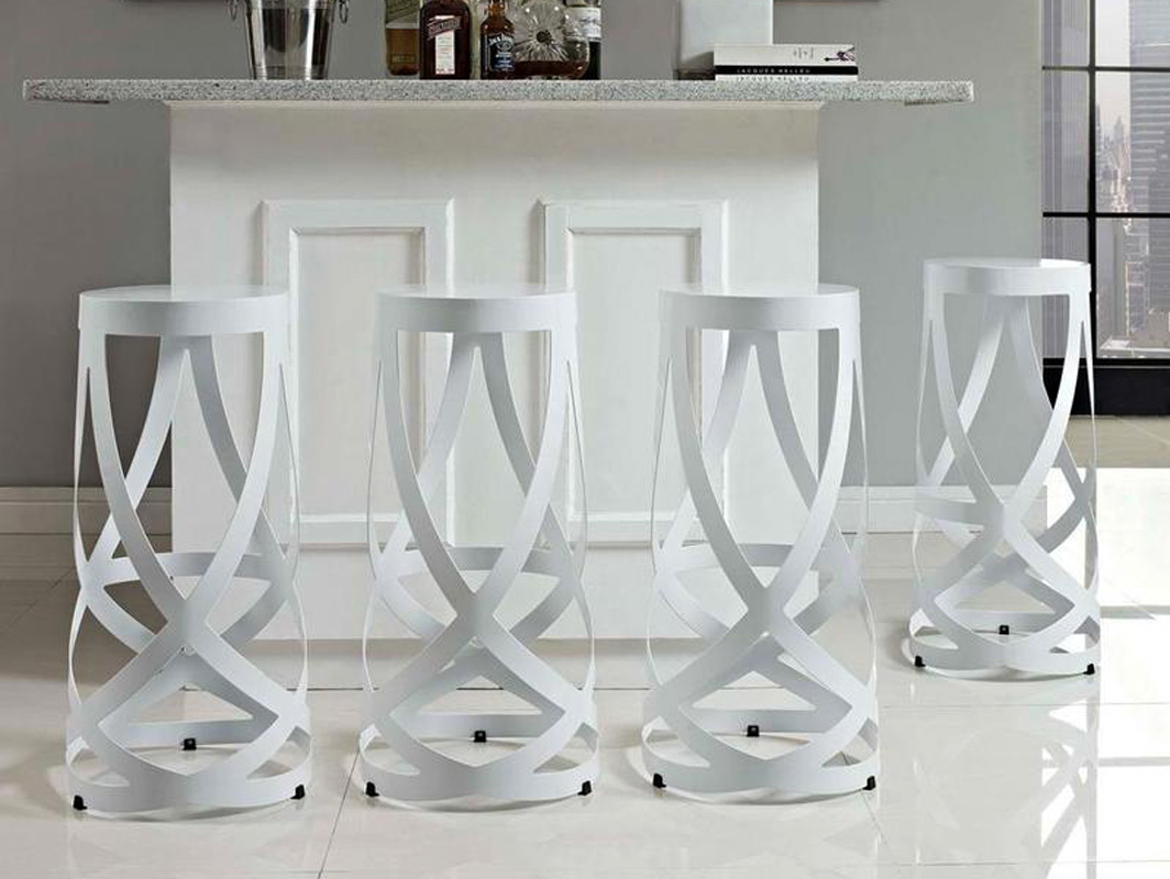 ribbon-bar-stool-core-essentials-core-furniture-lifestyle-1