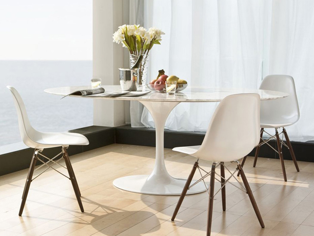 tulip-oval-marble-dining-table-core-essentials-core-furniture-lifestyle-1