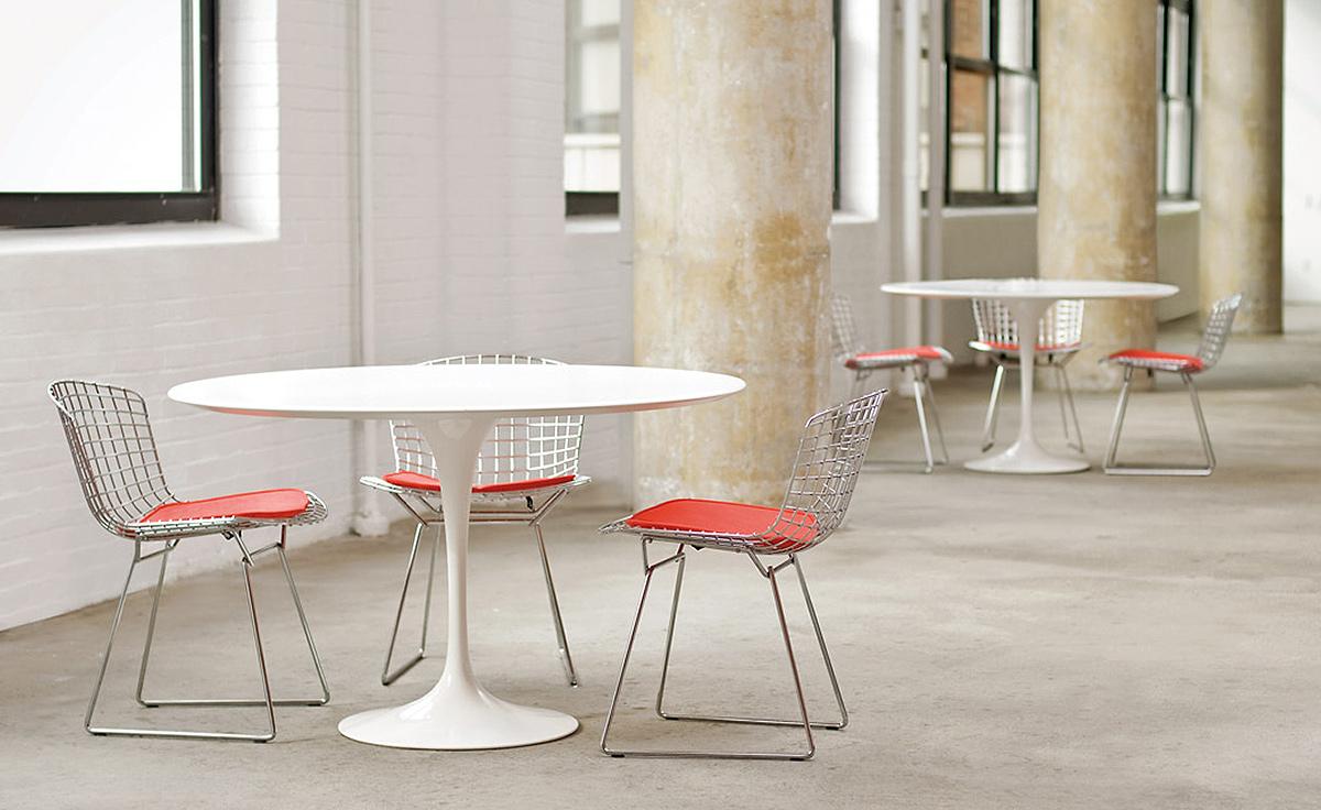 tulip-round-white-dining-table-core-essentials-core-furniture-product-4