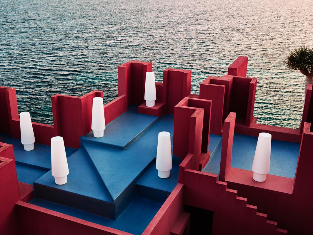 ulm-lmap-vondom-core-furniture-lifestyle-1