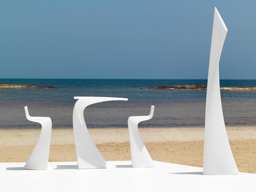 wing-lamp-vondom-core-furniture-lifestyle-2