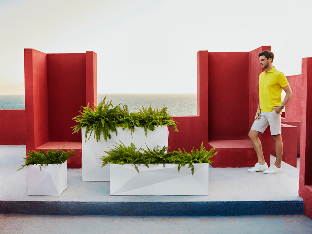 faz-wall-planter-vopndom-core-furniture-lifestyle-1