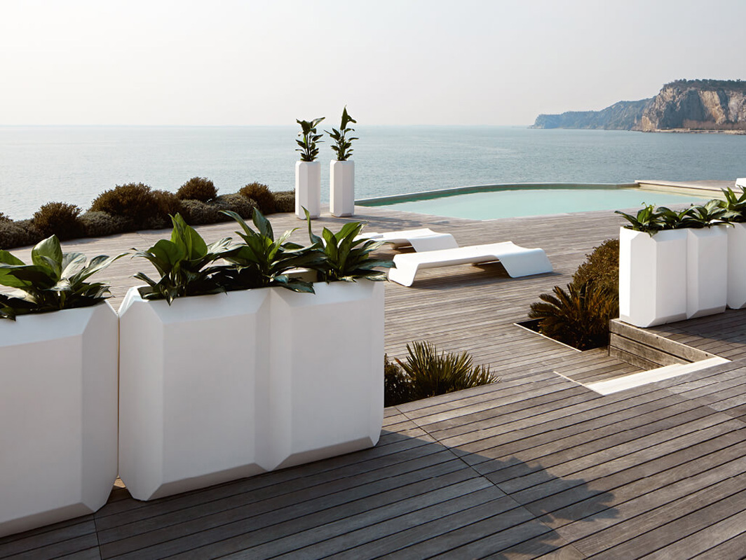 gem-pots-illum-myyour-core-furniture-lifestyle-1