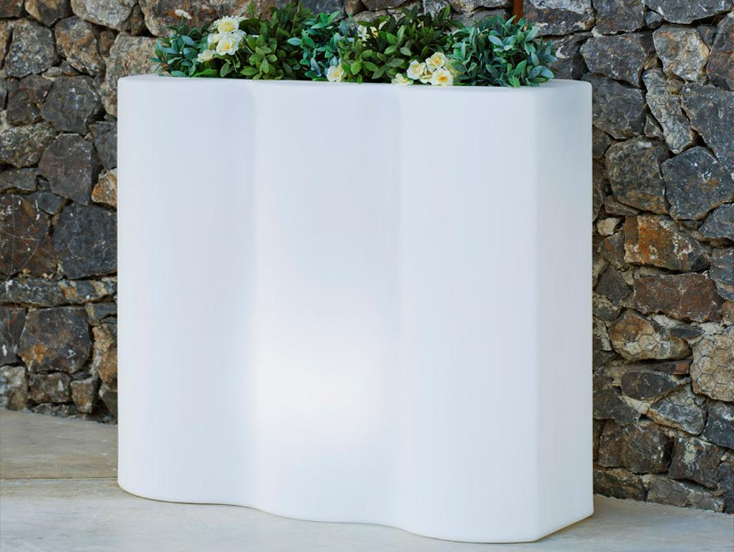 palmera-planter-new-garden-core-furniture-lifestyle-1