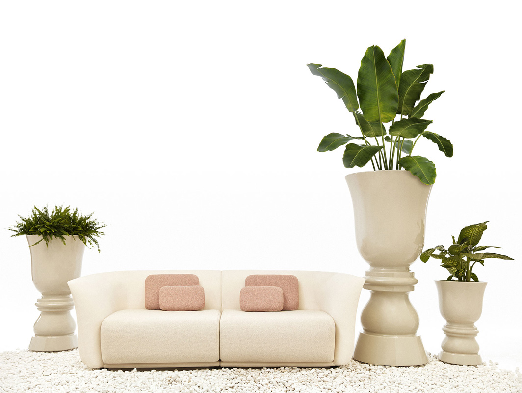 sauve-planter-marcel-wanders-vondom-core-furniture-lifestyle-1