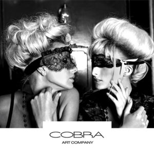 cobra-art-company