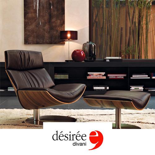 desiree-divani