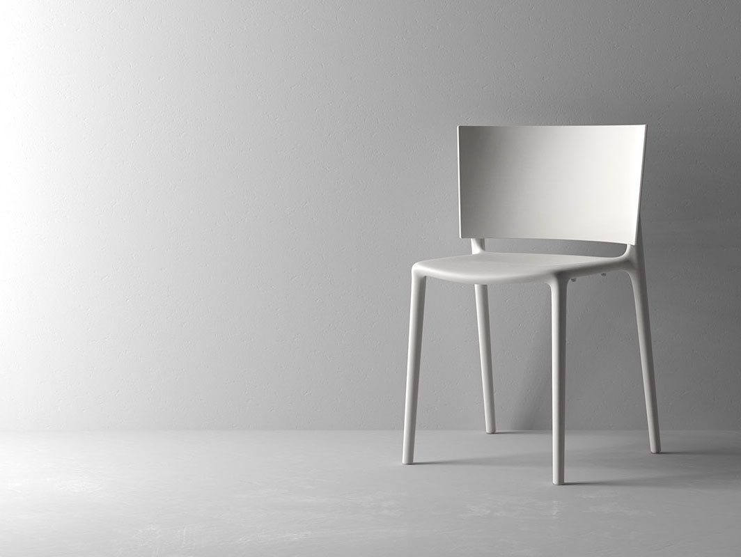 africa-chair-white-vondom-core-furniture-product4
