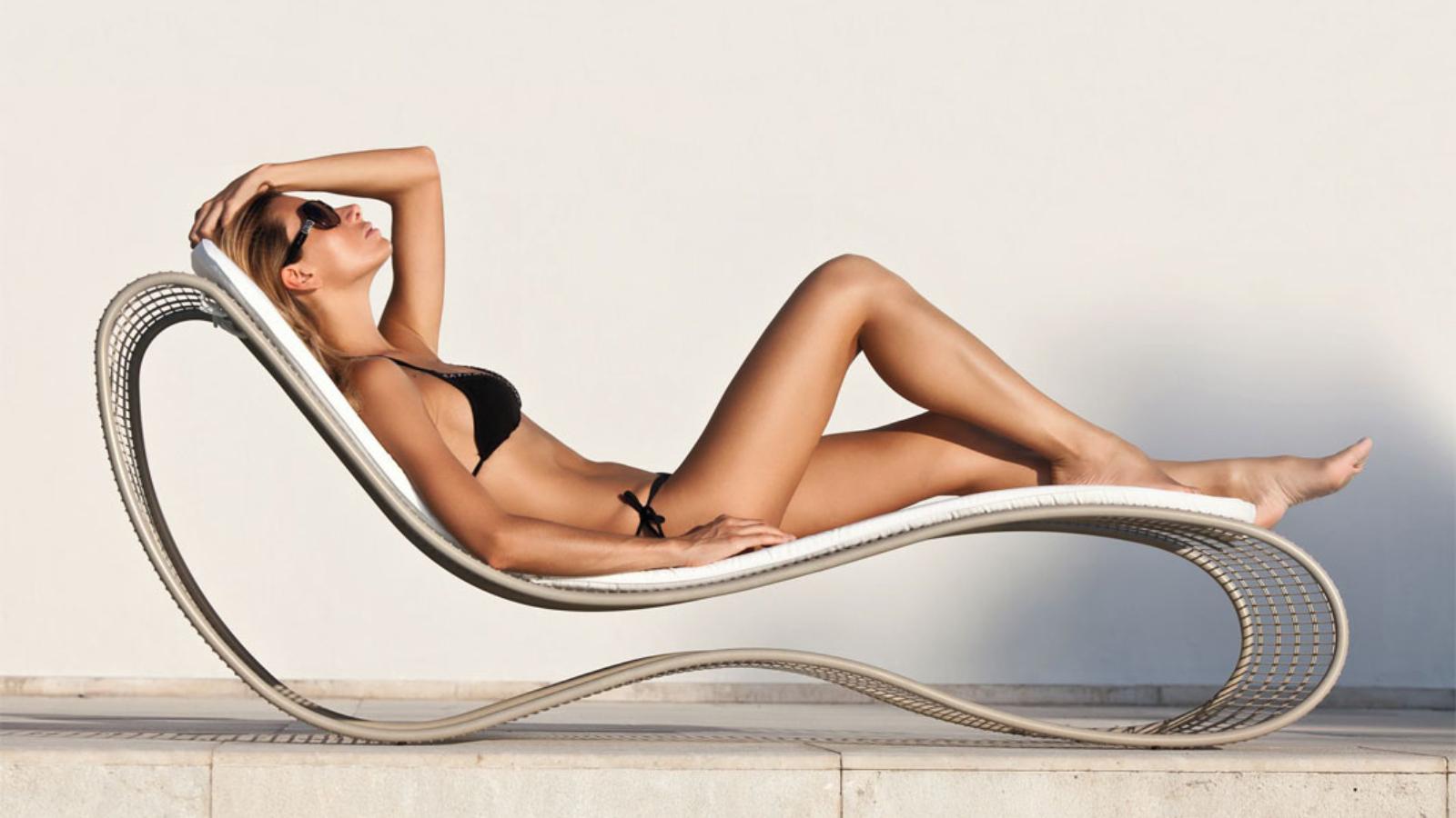 breez-sunbed-talenti-core-furniture-lifestyle1