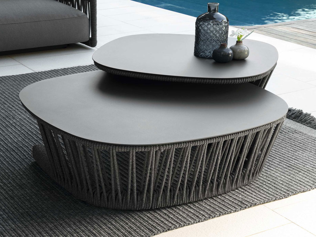 cliff-coffee-table-big-lifestyle1