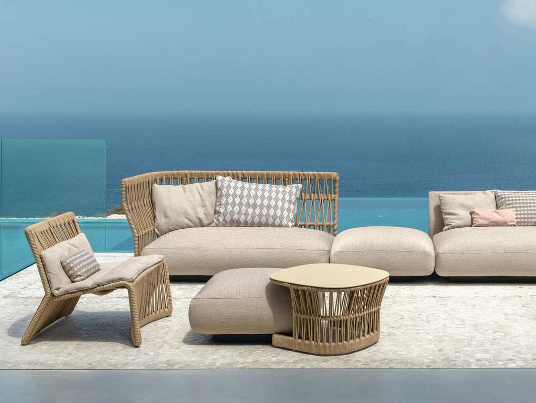 cliff-coffee-table-medium-talenti-core-furniture-lifestyle2