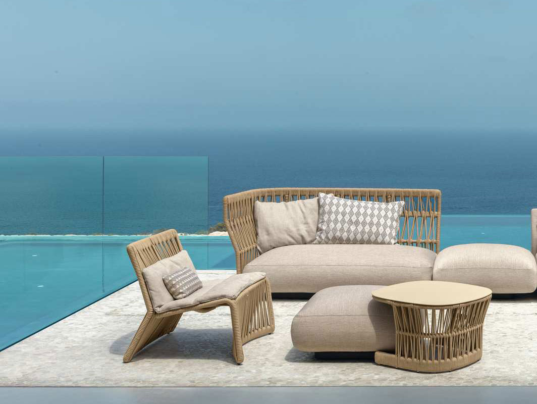 cliff-living-armchair-talenti-core-furniture-lifestyle2