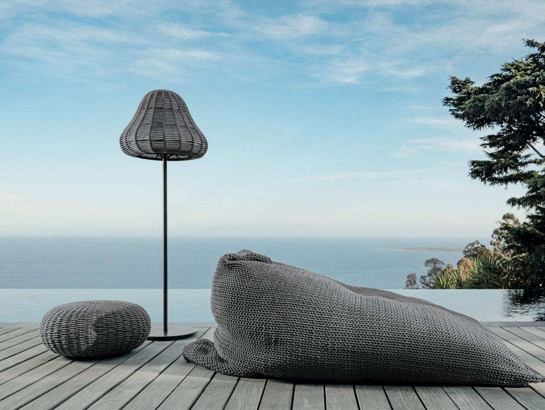 jackie-floor-lamp-talenti-core-furniture-lifestyle1