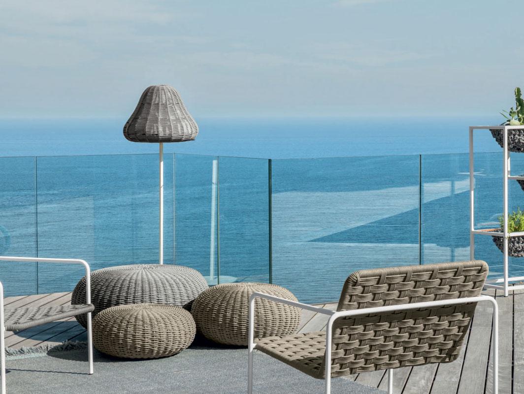 jackie-floor-lamp-talenti-core-furniture-lifestyle2