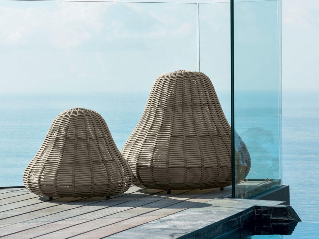 jackie-lamp-small-talenti-core-furniture-lifestyle1