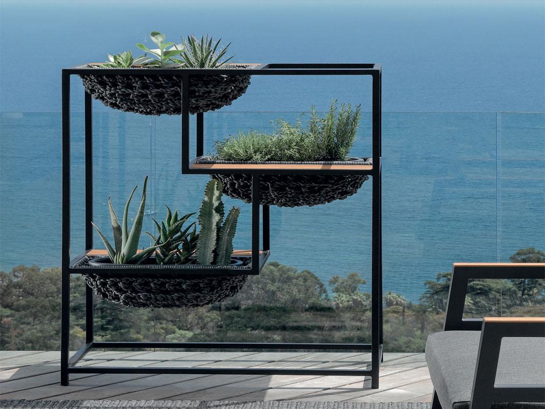 jackie-planter-talenti-core-furniture-lifestyle1