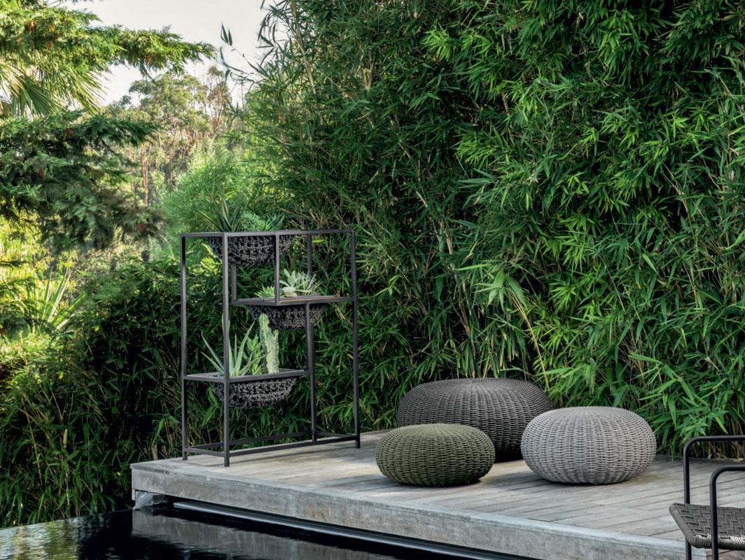jackie-planter-talenti-core-furniture-lifestyle2