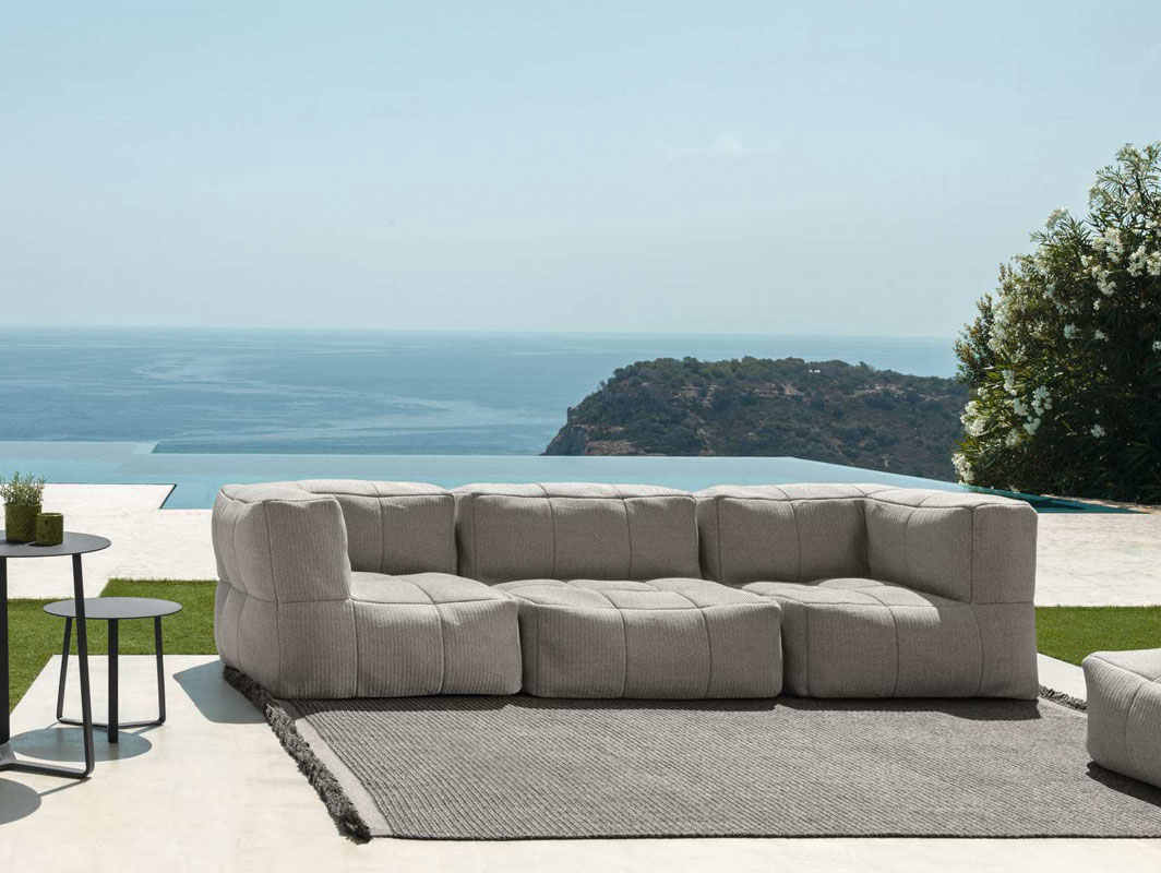 kubic-sofa-corner-talenti-core-furniture-lifestyle1