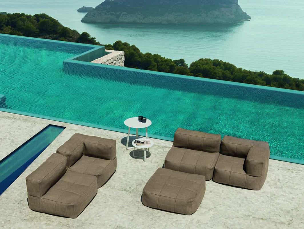 kubic-sofa-cx-talenti-core-furniture-lifestyle1