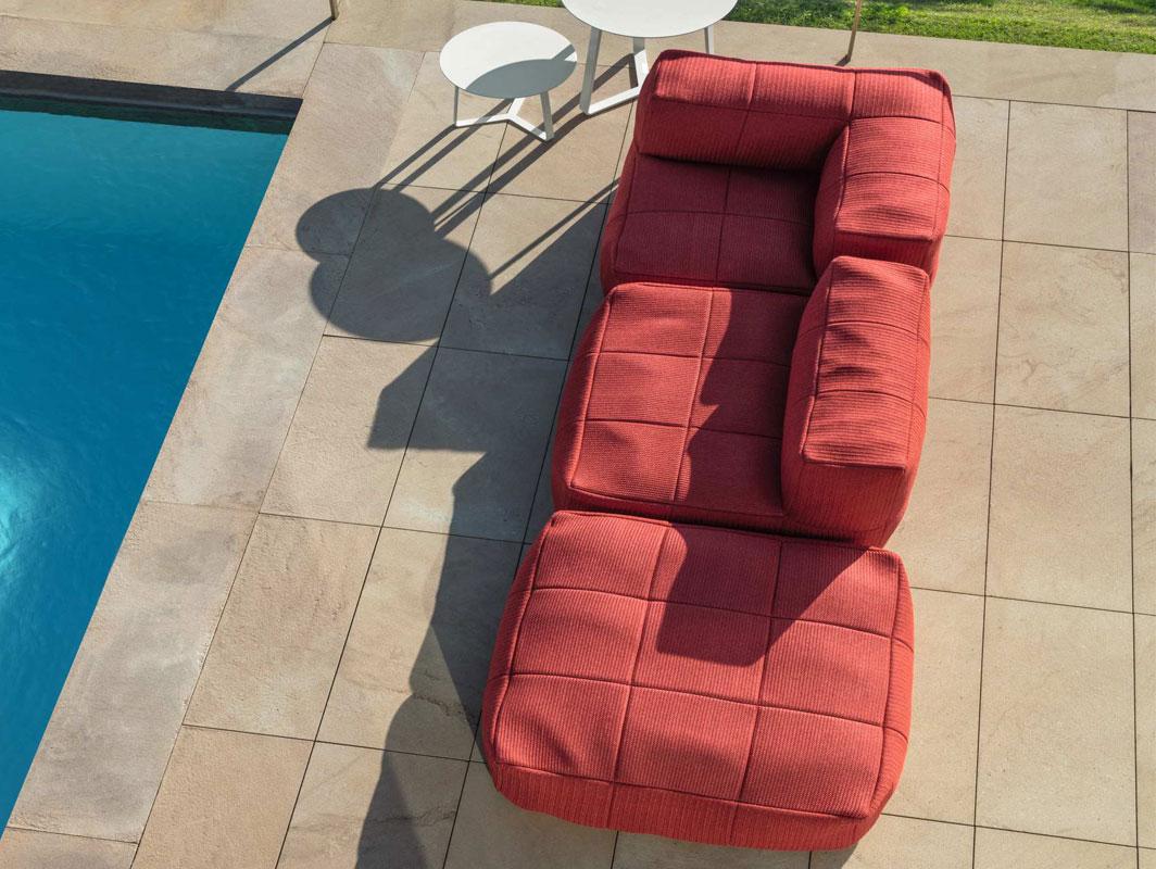 kubic-sofa-cx-talenti-core-furniture-lifestyle2