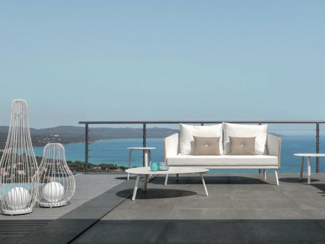 milo-two-seater-sofa-talenti-core-furniture-lifestyle1