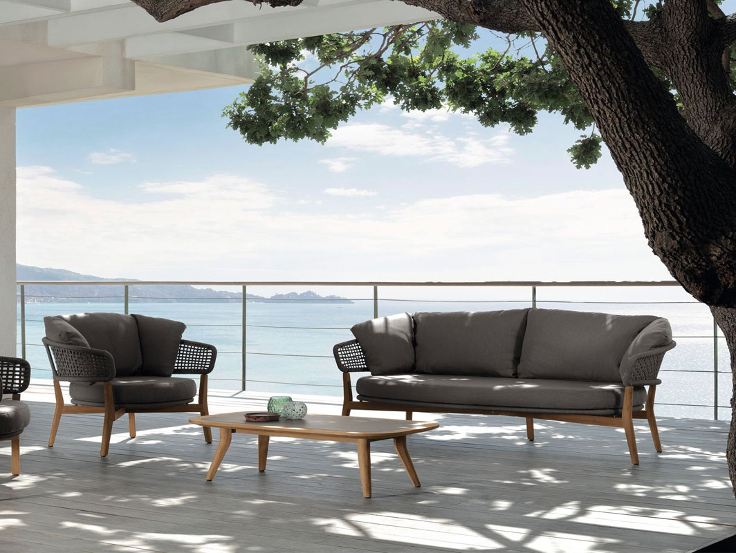 moon-teak-two-seater-sofa-talenti-core-furniture-lifestyle1
