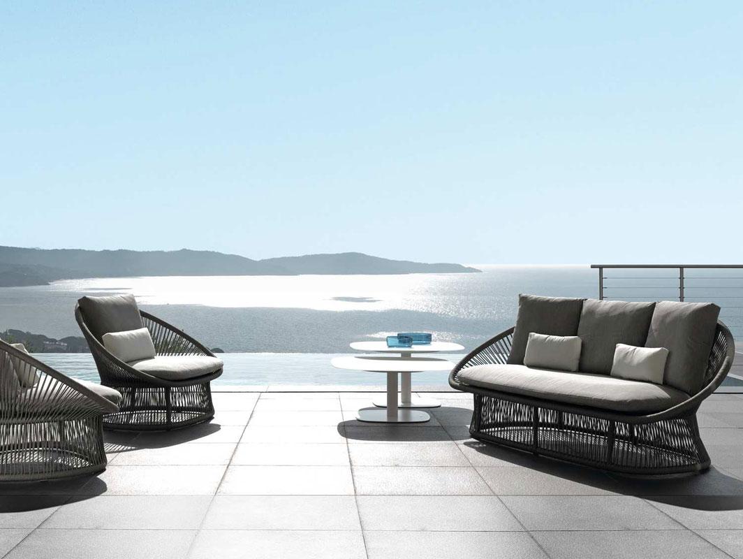 rope-sofa-talenti-core-furniture-lifestyle1