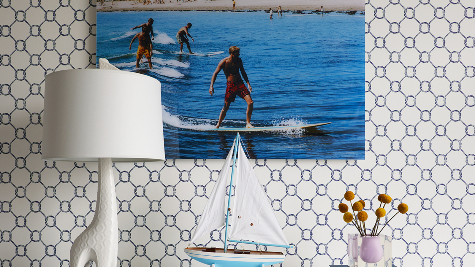 SAPrint_Surfer
