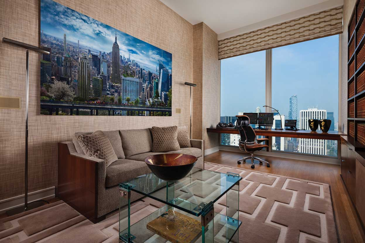 Interior-design-bradfield-tobin-new-york-beacon-court