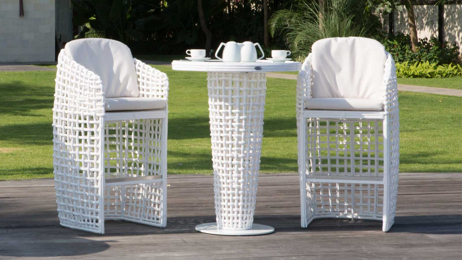Phenomenal Outdoor Hospitality Sas Best Core Furniture Online Home Remodeling Inspirations Propsscottssportslandcom
