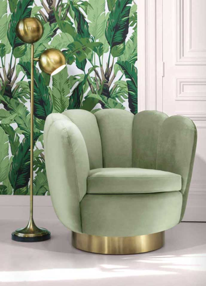 Phenomenal Core Furniture Home Core Furniture Online Store Machost Co Dining Chair Design Ideas Machostcouk