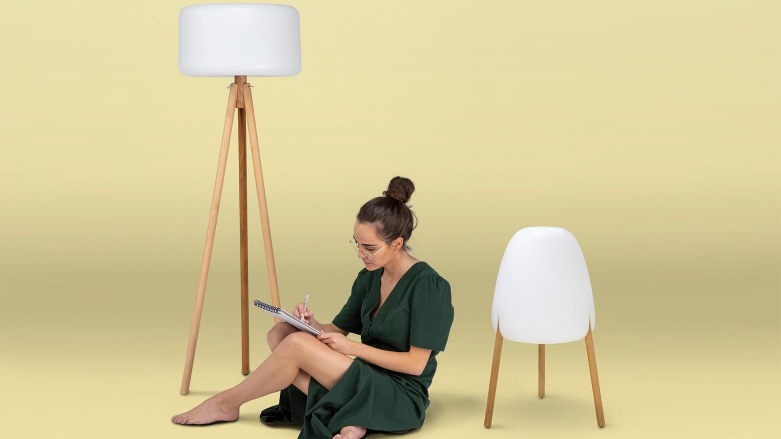 NG_Chloe-standing-lamp_1