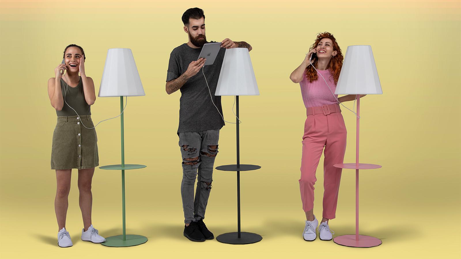 NG_Helga-standing-lamp_1