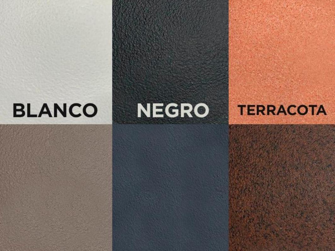 Colores_9a26bb55-d086-43db-8da1-b7cc12c1f86b@2x melisa 40
