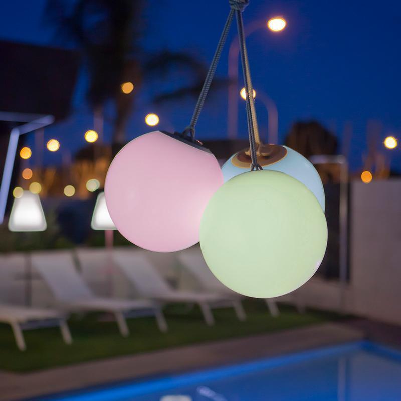new_garden_light_outdoor_2_corerfurniture