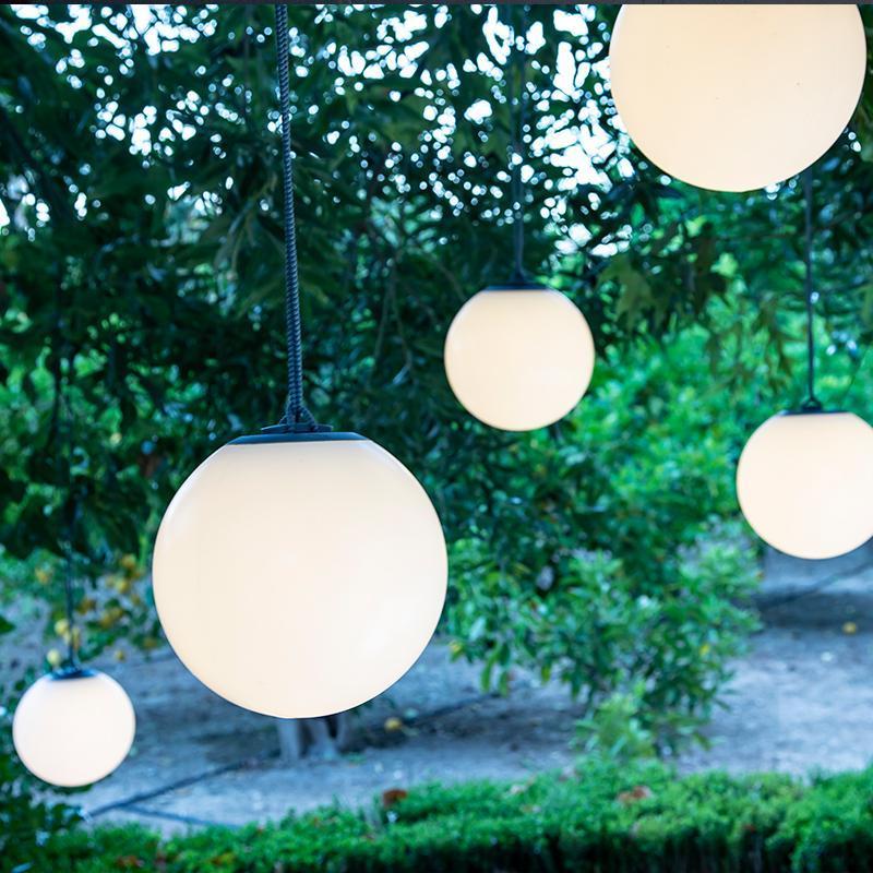 new_garden_light_outdoor_3_corefurniture