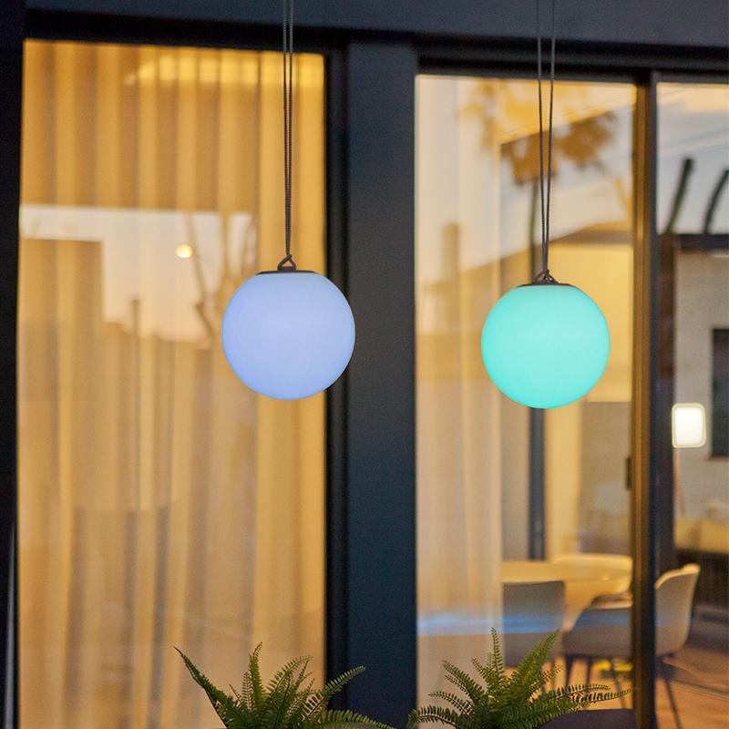 new_garden_light_outdoor_corefurniture
