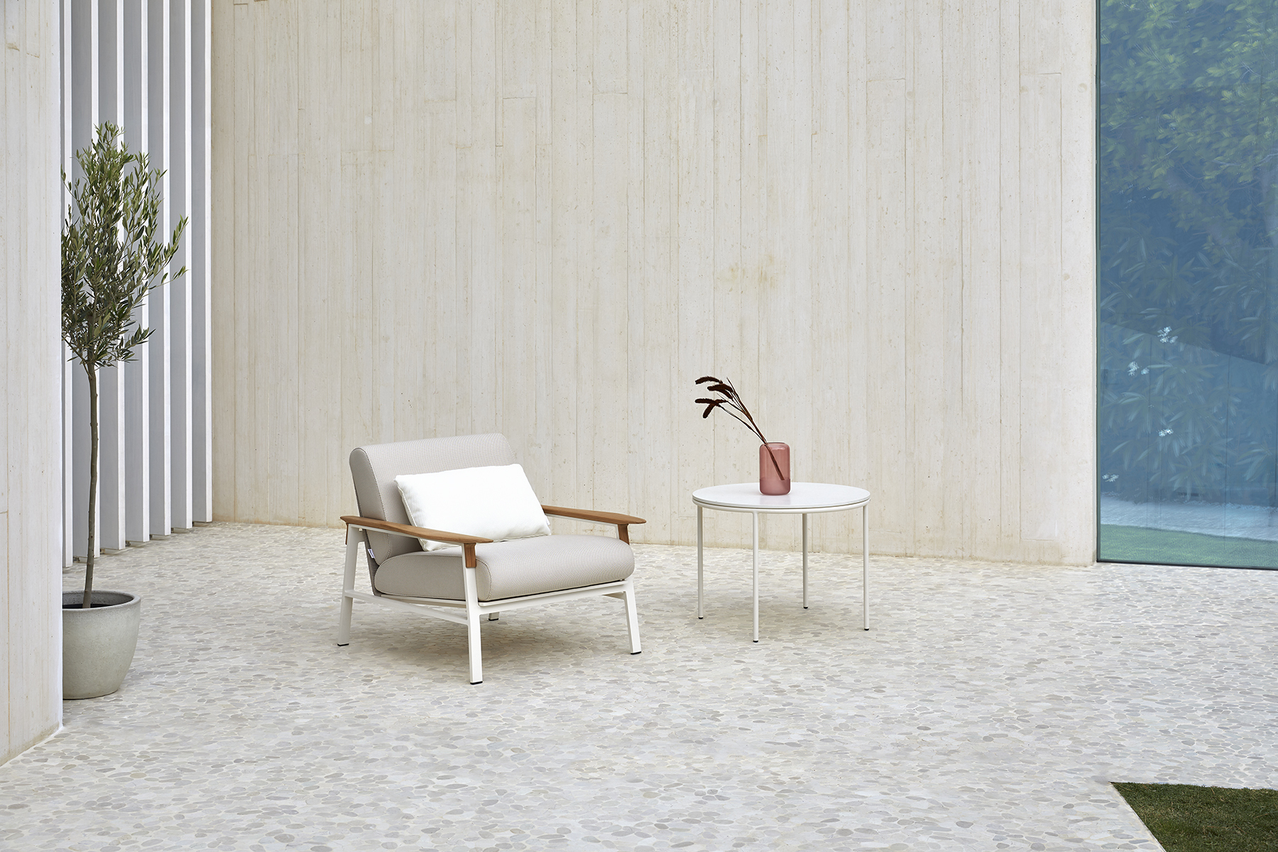 point_city_round_side_table_corefurniture