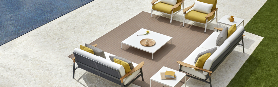 point_city_square_side_table_corefurniture