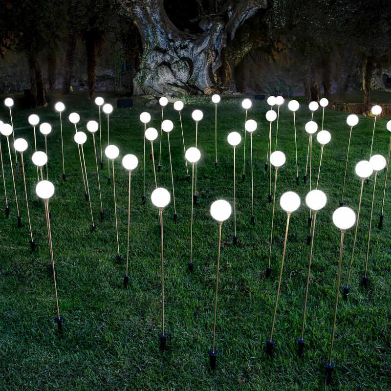 new_garden_bruna_single_spikes_outdoor_solar_rechargeable_light_2021_corefurniture