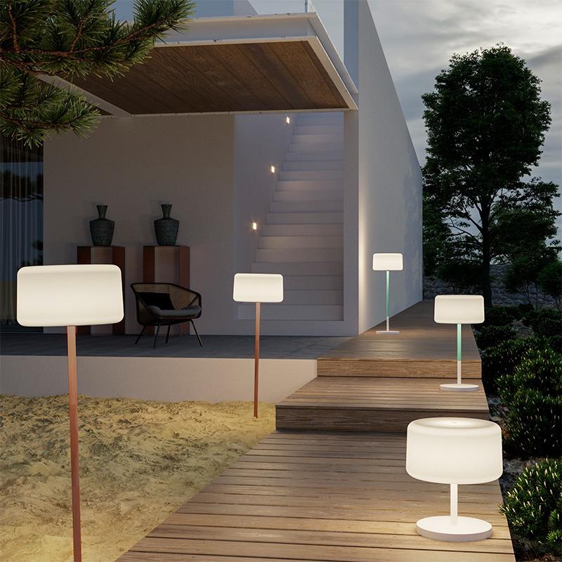 new_garden_chloe_plant_outdoor_battery_light_2_2021_corefurniture