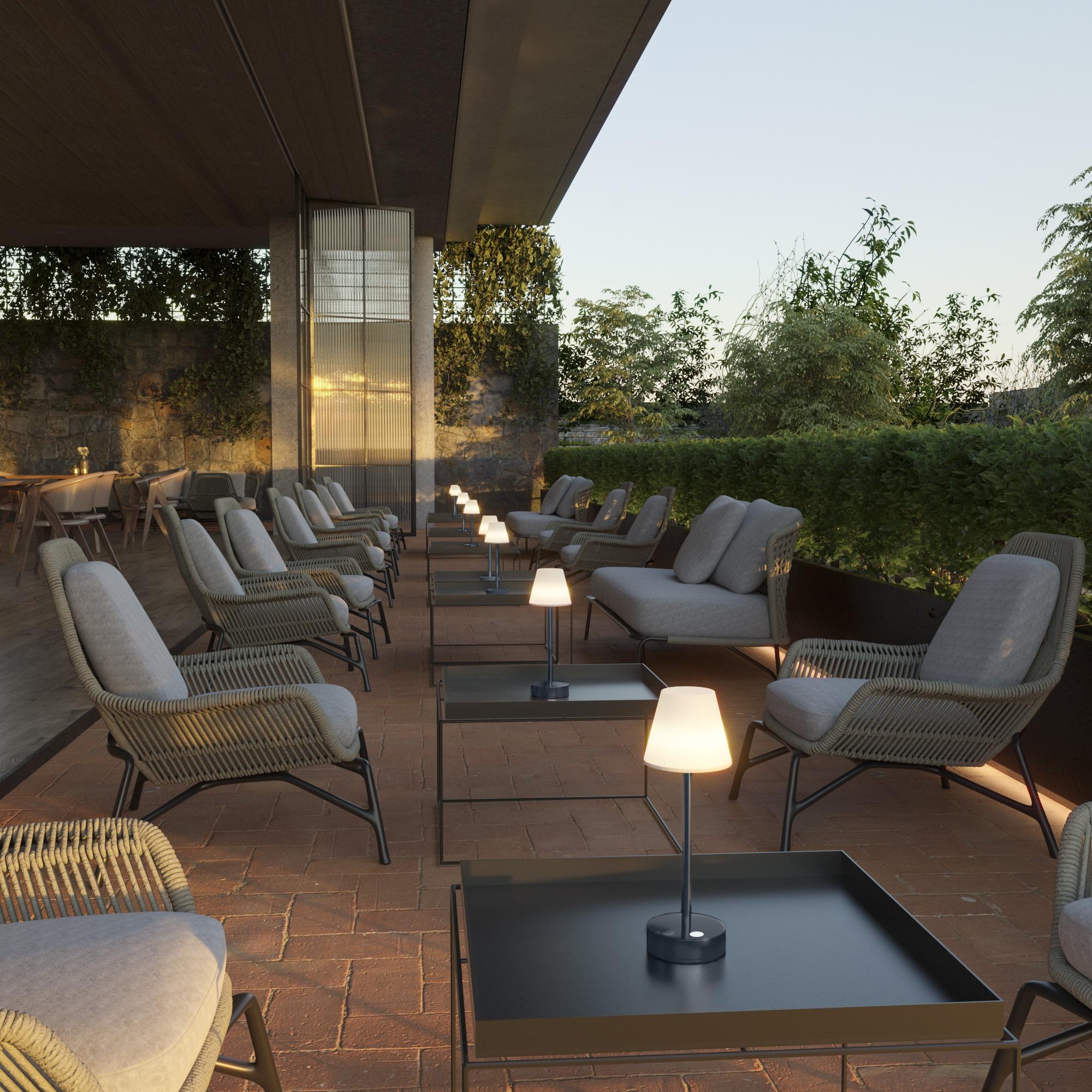 new_garden_lola_slim_30_light_outdoor_battery_2021_corefurniture