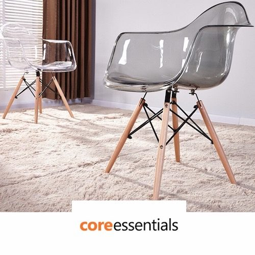 core-essentials